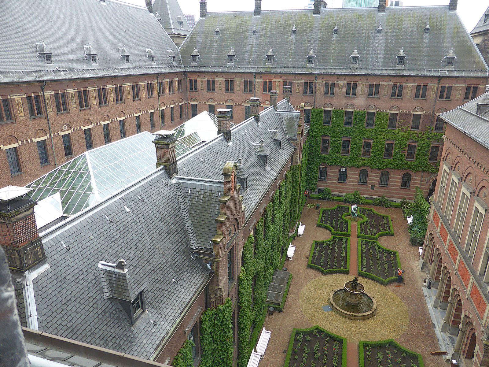 Stadhuis-Rdam-574-sliderk_V2