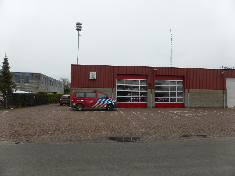Brandweer Buren – 10-2-14 – 001