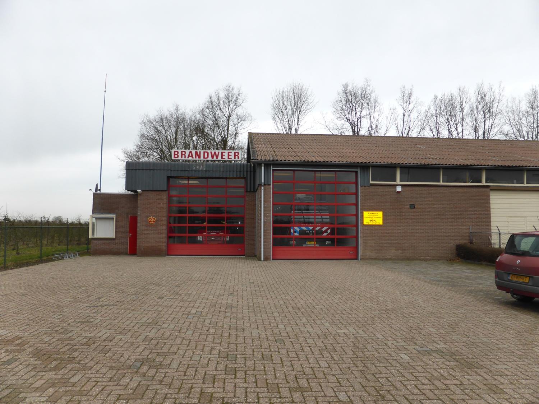 Brandweer Varik – 13-4-14 – 001