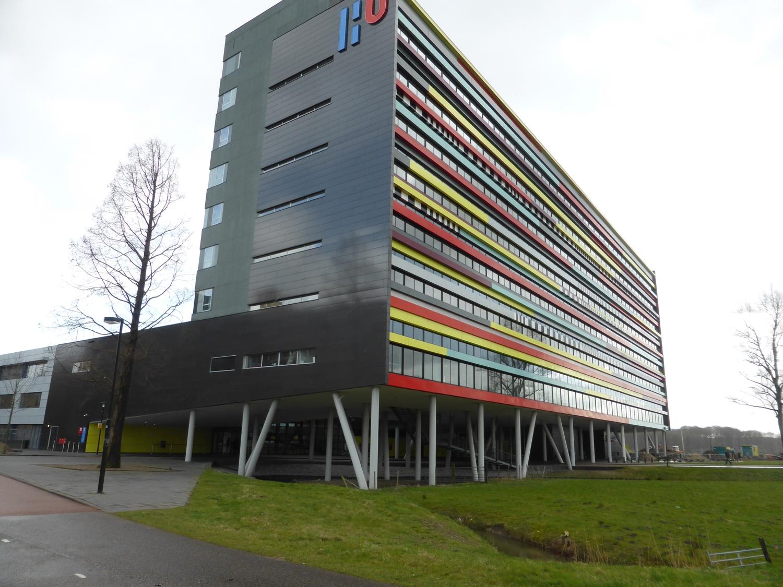 HU Utrecht